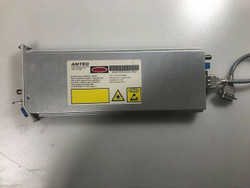 Antec ELLRS Fiber Optic Transmitter 5-210 MHz