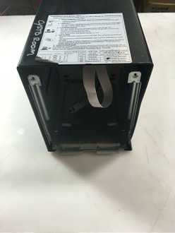 APC Smat-Ups 1500 Batterey Back-Up SUA1500 - For Parts Non Tested