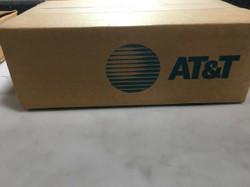 AT&T D-182135 Re Entry Kit