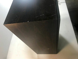 Boston Accoustics Large SPEAKER A-70