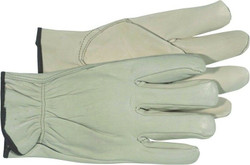 Boss 4068 Grain Leather Glove, Multiple Sizes Available Fast Shipping!!!
