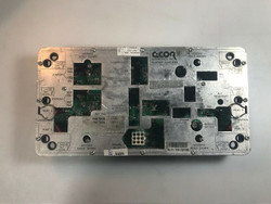 C-COR FNB759DL-K&0001 Amplifier