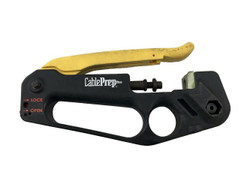 Cable Prep HCPT-6590 Cable Compression Tool