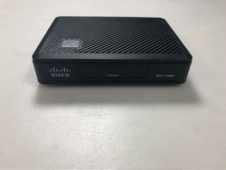 Cisco DTA170HD Converter