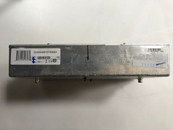Cisco GainMaker Line Extender 1230G42012100000 1 GHz 40/52 Thermal