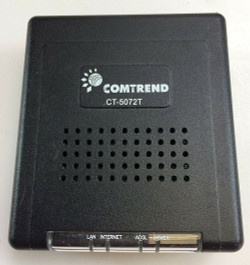 Comtrend Ethernet Router CT-5072T