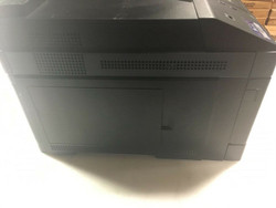Dell 5230n Workgroup Laser Printer (For Parts)