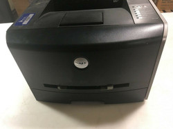 Dell Laser Printer 1720 (For Parts)