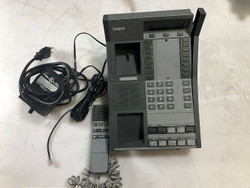 Dictaphone 0421 C-Phone Digital Transcribe Station