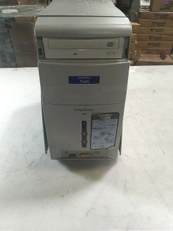 eMachines T1400 Amd Athlon Tower Computer (For Parts)