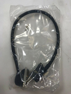 General Instrument LL-SG2-SIC Cable