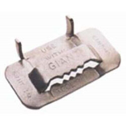 "GIANT BAND-IT SS BUCKELS 3/4"" G440"