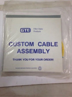 GTE Cable Assembly