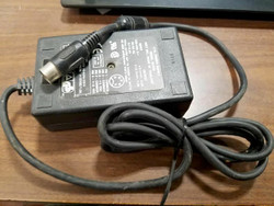 ITE Power Supply AC Adapter 5 Pin Model SC200 Fast Shipping!!!