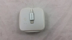 iPhone 7 Charger Emergency Backup Charging Cord/Power Bank US Seller!!!