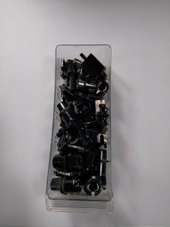 Miscellaneous Case fuses and other. Whole Drawer for one price #D28