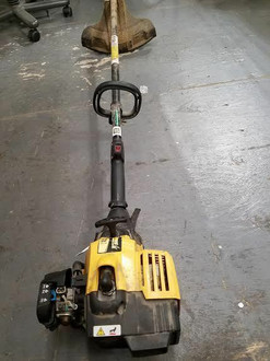 MTD Bolens BL160 Weed Eater As Is Fast Shipping!!!