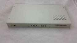 New ANA-511 Automatic Number Announcer Fast shipping!!!