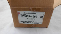 New MOTOROLA SXPR Power Supply Distribution Board Fast shipping!!!
