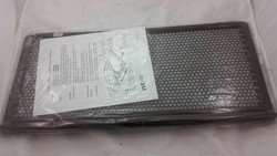 "New Nortel - ED1T0460 Filter Tray Assembly 24""X11"" Fast Shipping!!!"