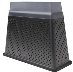 New Sling Media Slingbox 120 Discontinued By Manufacturer