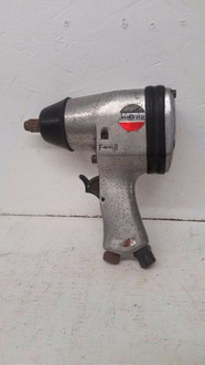 Ohio Forge Pneumatic Impact Drill 8802OD