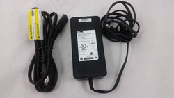 Pace RNG110 Set-Top Box AC Adapter AD6550LF 236-0202001 5V 4A 20W