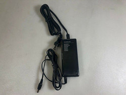 Power Supply Cord For DCX3200,DCX3500 Model PS-2.1-12-267DT1 Fast Shipping!!!