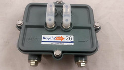 REGAL/ANTEC1GHz 4 port Wide Tap RMT2004W-RF-26 Fast Shipping!!!