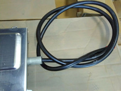 ST Cable Terminal Reltec TF001322
