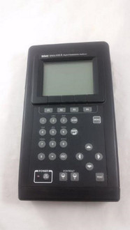 Telsey DMA-122A Digital Modulation Analyzer Fast Shipping!!!