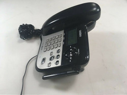 Uniden Dect 6.0 Office Telephone