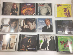 Various CD's (Lot) Fast Shipping!!!