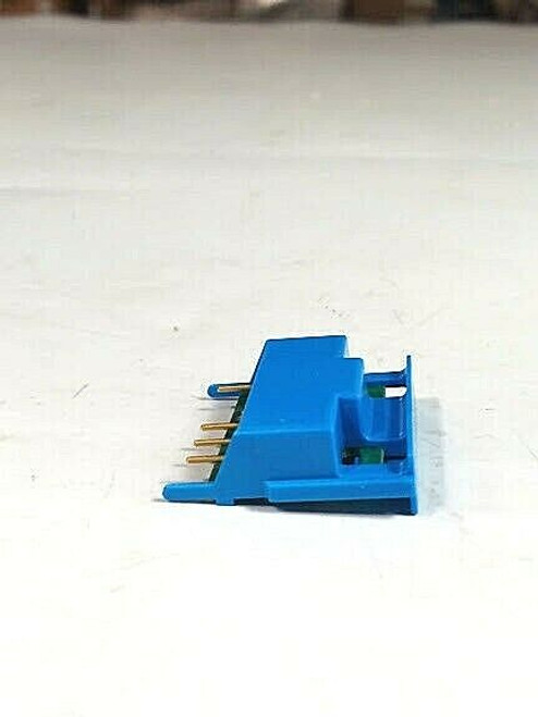 Arris 7-TG-862/xx-WC Tilt Equalizer, 10dB; Part #7TG862-10-WC