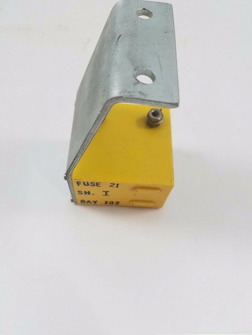 48V CMC5415 POWER BLOCK (GOOD USED CONDITION)