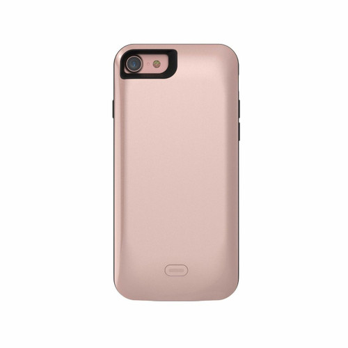 5200mAh Battery Case External Power Charger Charging Cover For iPhone 7 USA SHIP