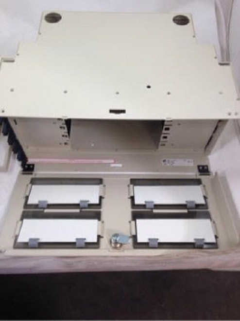 ADC FL2000 Chassis