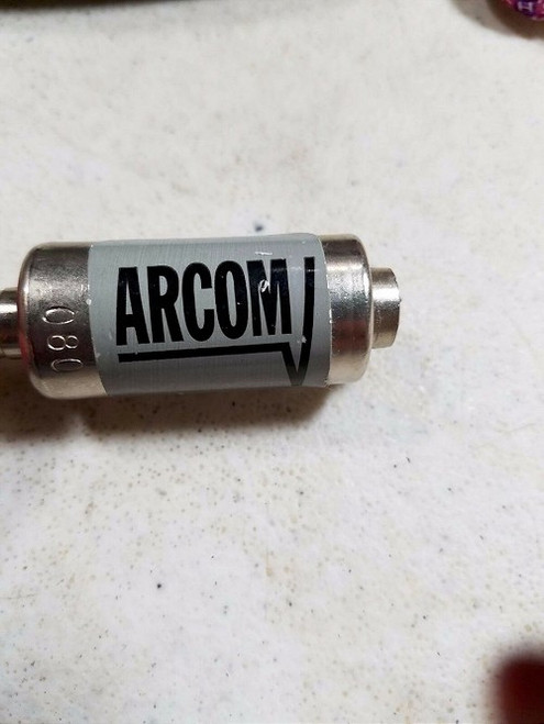 Arcom Negative Traps Tons of Channel notch filters Low priced!!