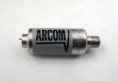 Arcom WHP-5/13 Return Path Filter
