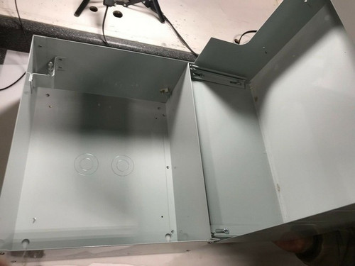 ARRIS 210130 ENCLOSURE