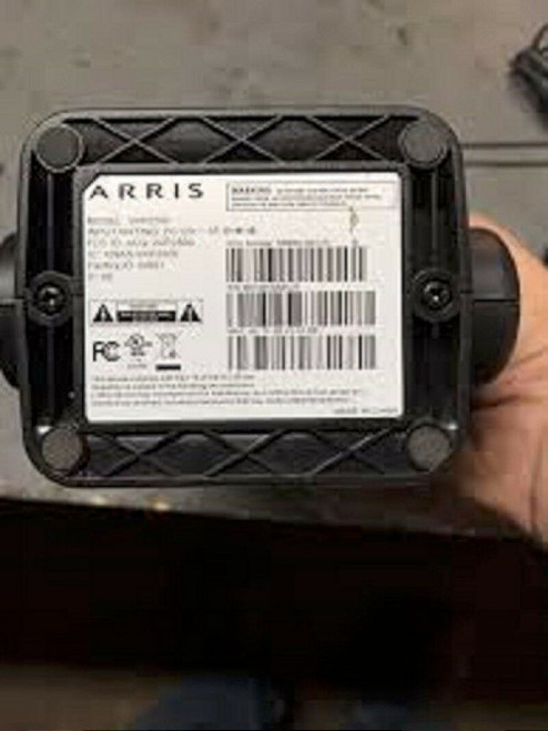 Arris Wireless Access Point VAP2500 Tested working