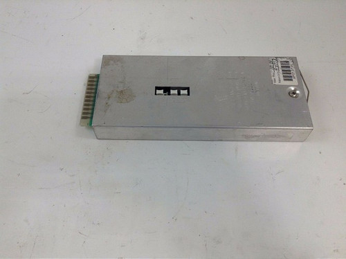 AT&T 239A REPEATER S8