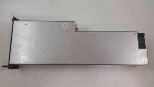 Aurora Networks PS3002D Power Supply