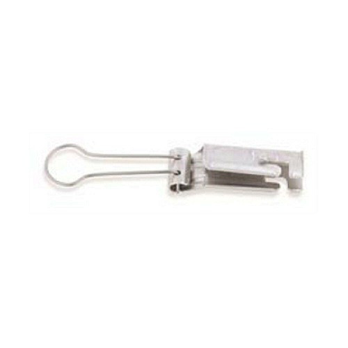 Belden Sachs Messenger Drop Clamp SC02MFA-SS