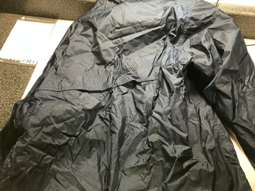 Gap Medium Size Wind Breaker