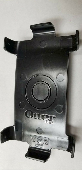 OtterBox Defender Series Case Belt Clip for Motorola Atrix HD