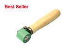 140.161 Leister Pressure Roller