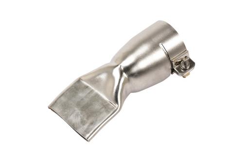 106.999 Wide Slot Nozzle