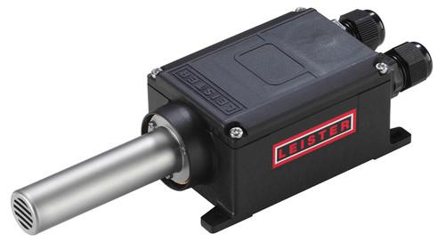 LHS 15 CLASSIC Air Heater