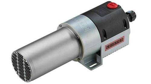 Leister LHS 61L PREMIUM Air Heater